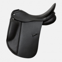 albion-platinum-ultima-saddle-21-768x768